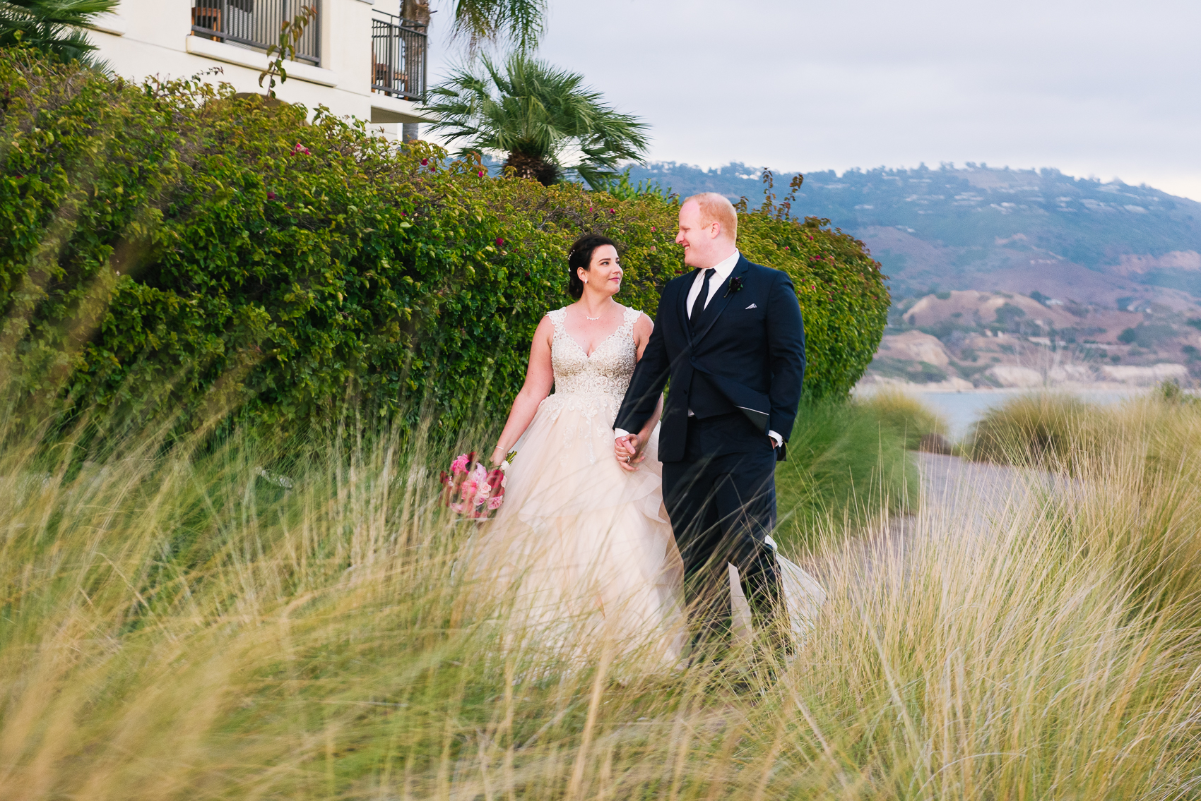 Los_Angeles_Wedding_Photo_Terranea_Resort_California_Wedding_Photogapher_Luxury-4684.jpg