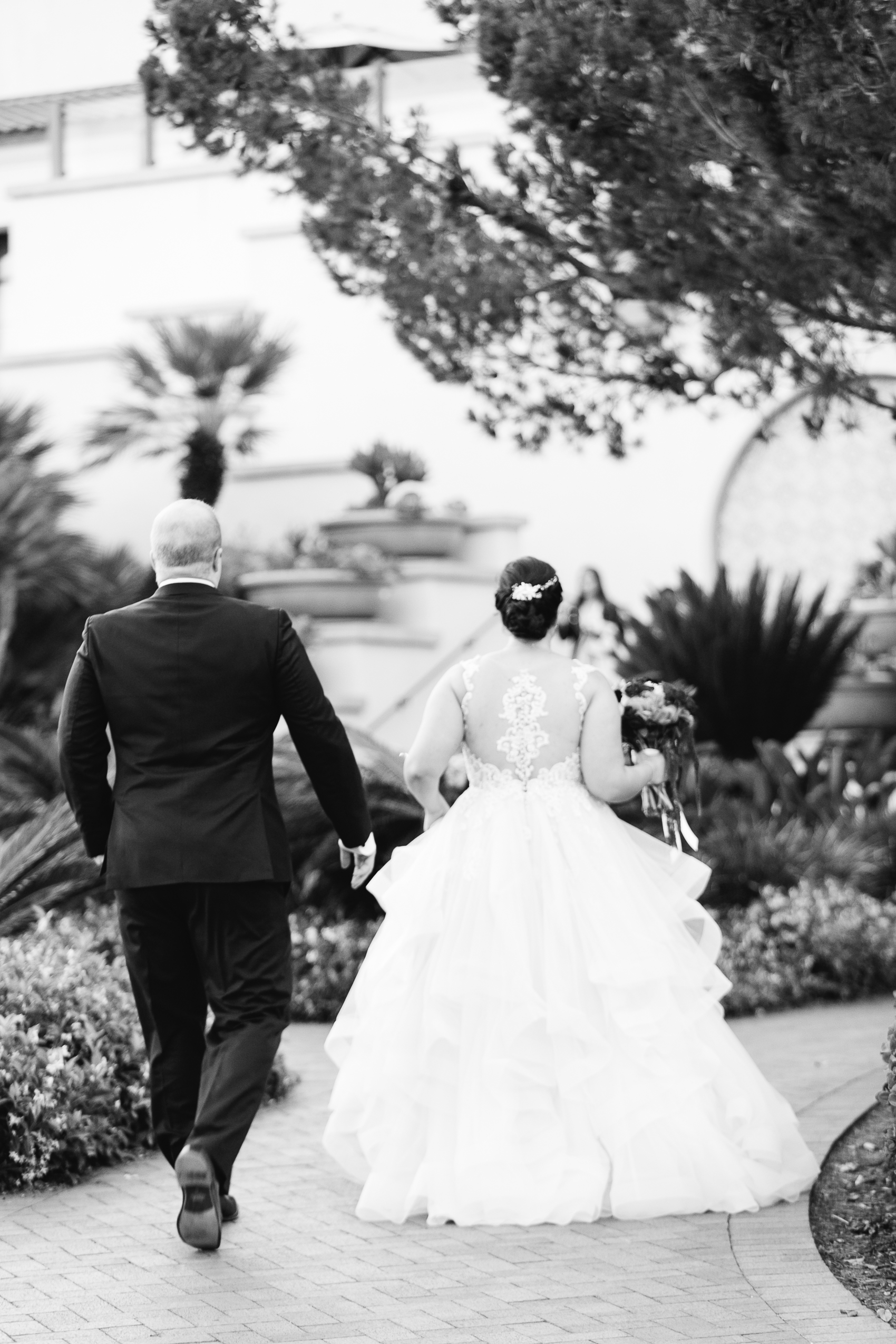 Los_Angeles_Wedding_Photo_Terranea_Resort_California_Wedding_Photogapher_Luxury-4707.jpg