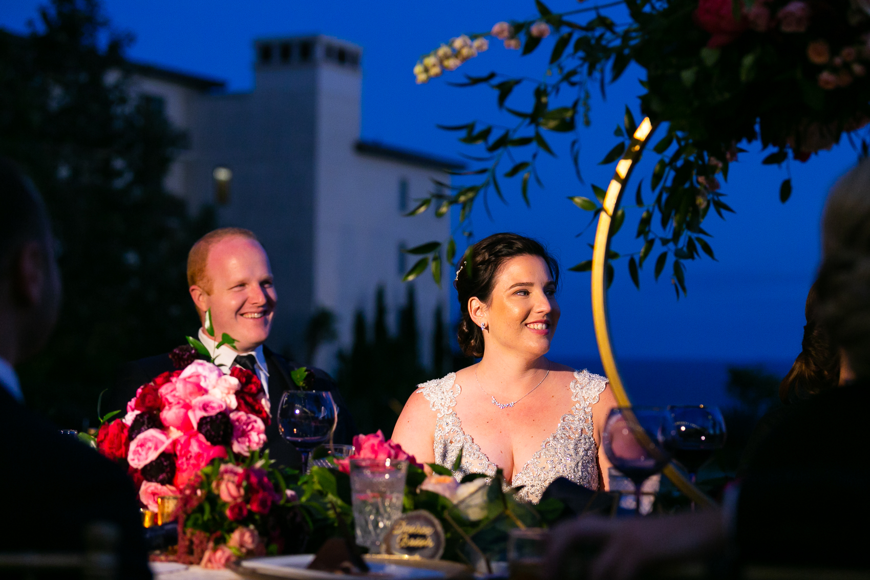 Los_Angeles_Wedding_Photo_Terranea_Resort_California_Wedding_Photogapher_Luxury-4842.jpg