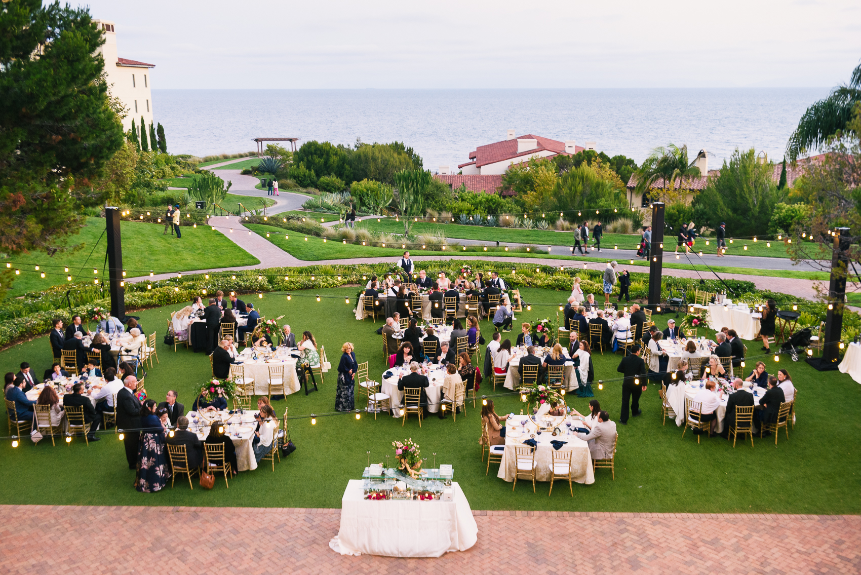 Los_Angeles_Wedding_Photo_Terranea_Resort_California_Wedding_Photogapher_Luxury-4725.jpg