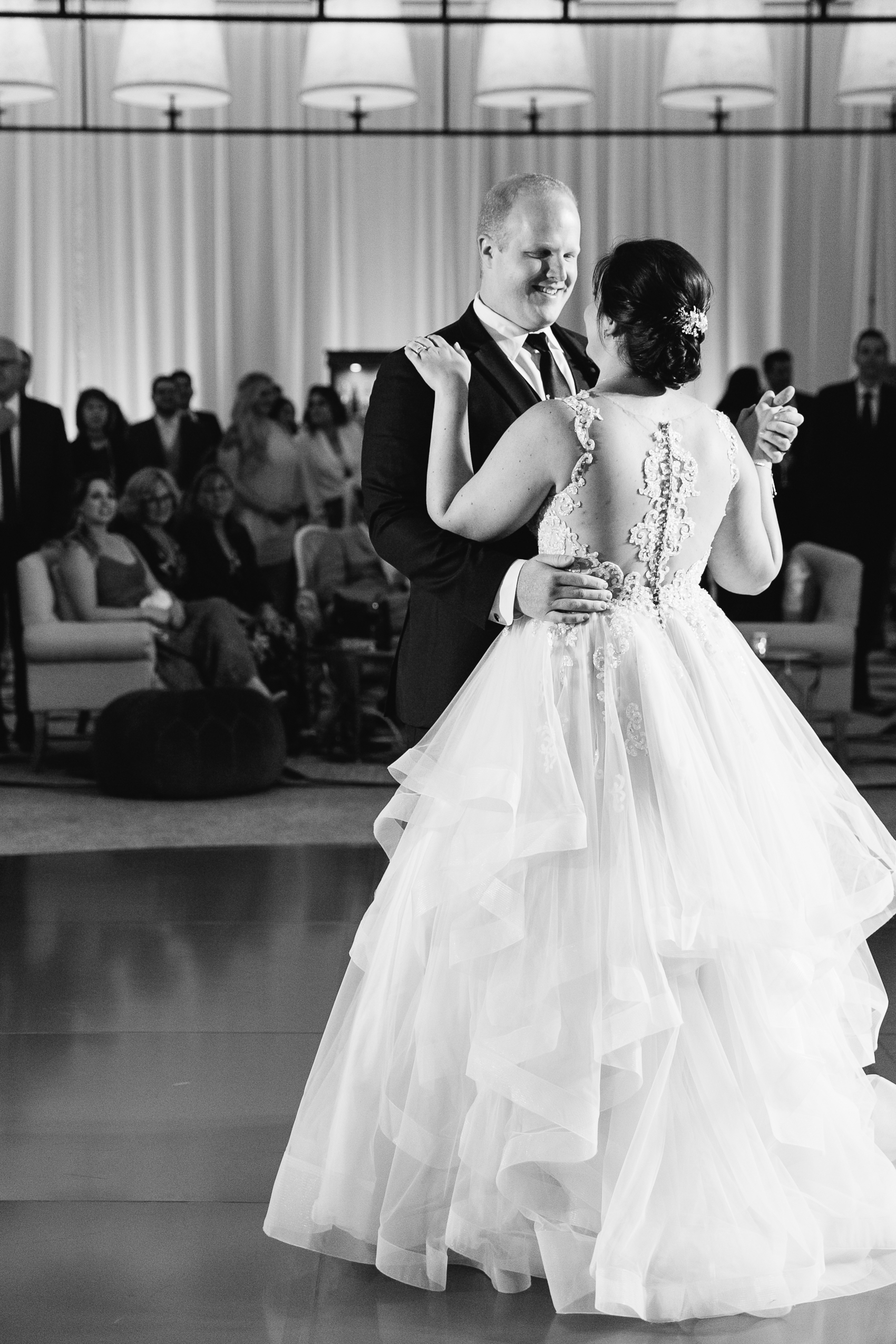 Los_Angeles_Wedding_Photo_Terranea_Resort_California_Wedding_Photogapher_Luxury-5028.jpg