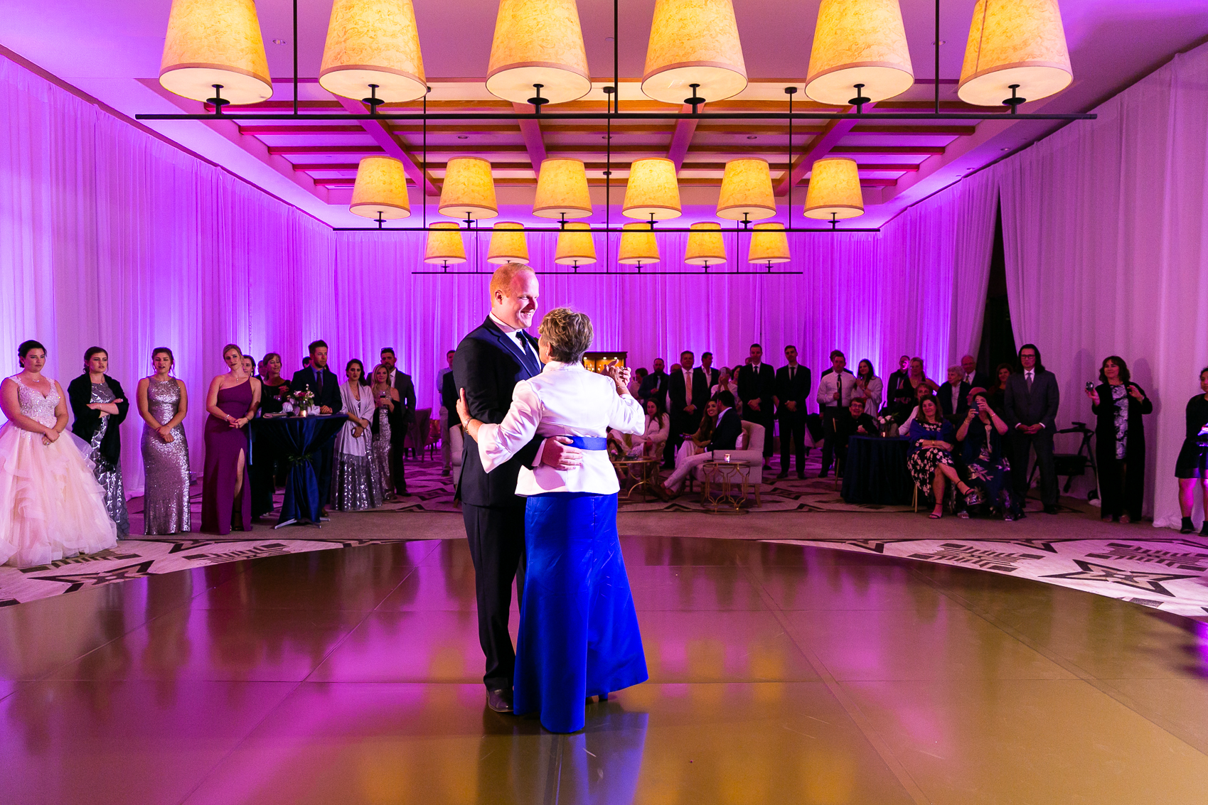 Los_Angeles_Wedding_Photo_Terranea_Resort_California_Wedding_Photogapher_Luxury-5164.jpg