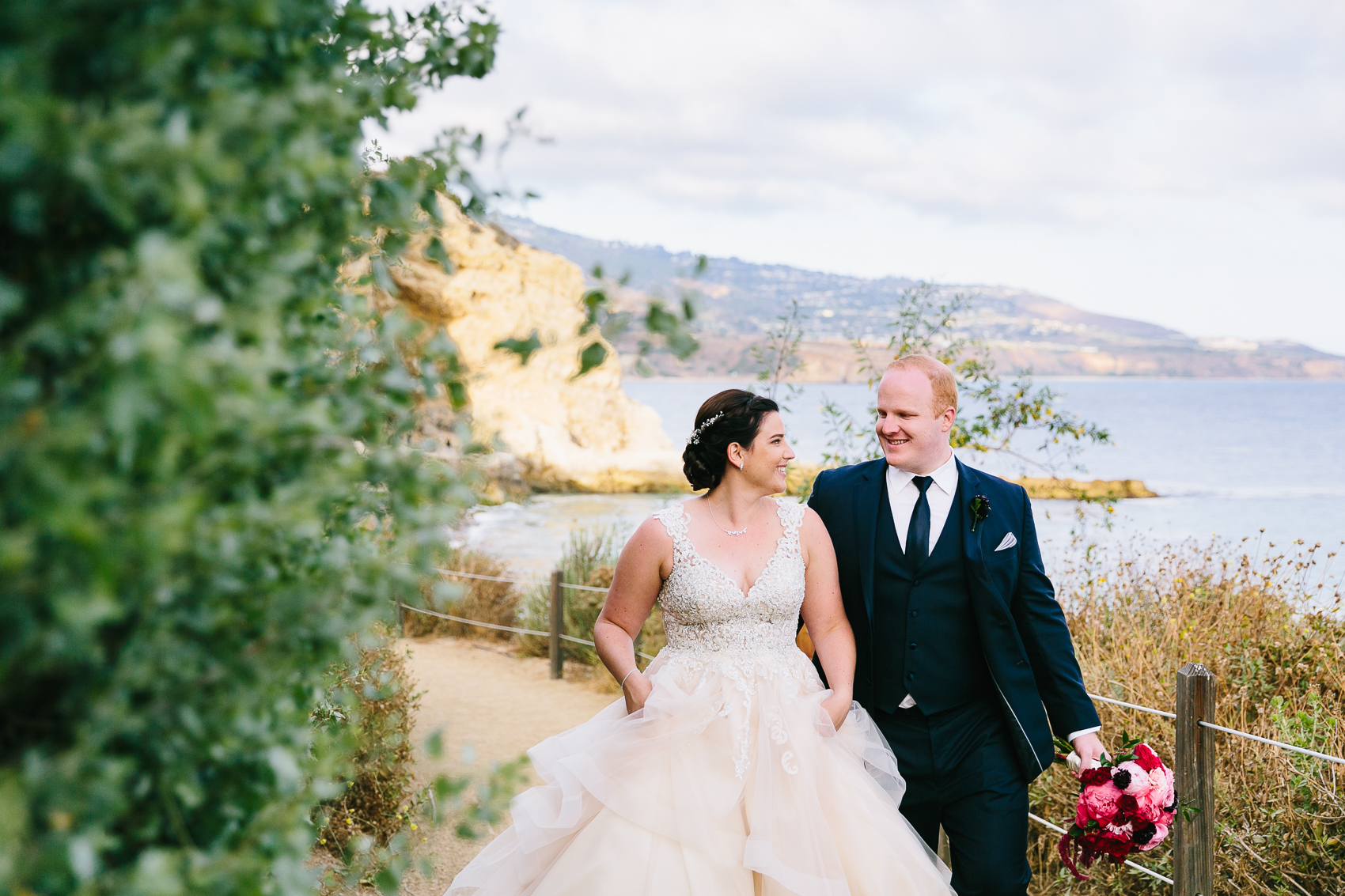 Los_Angeles_Wedding_Photo_Terranea_Resort_California_Wedding_Photogapher_Luxury-4098.jpg