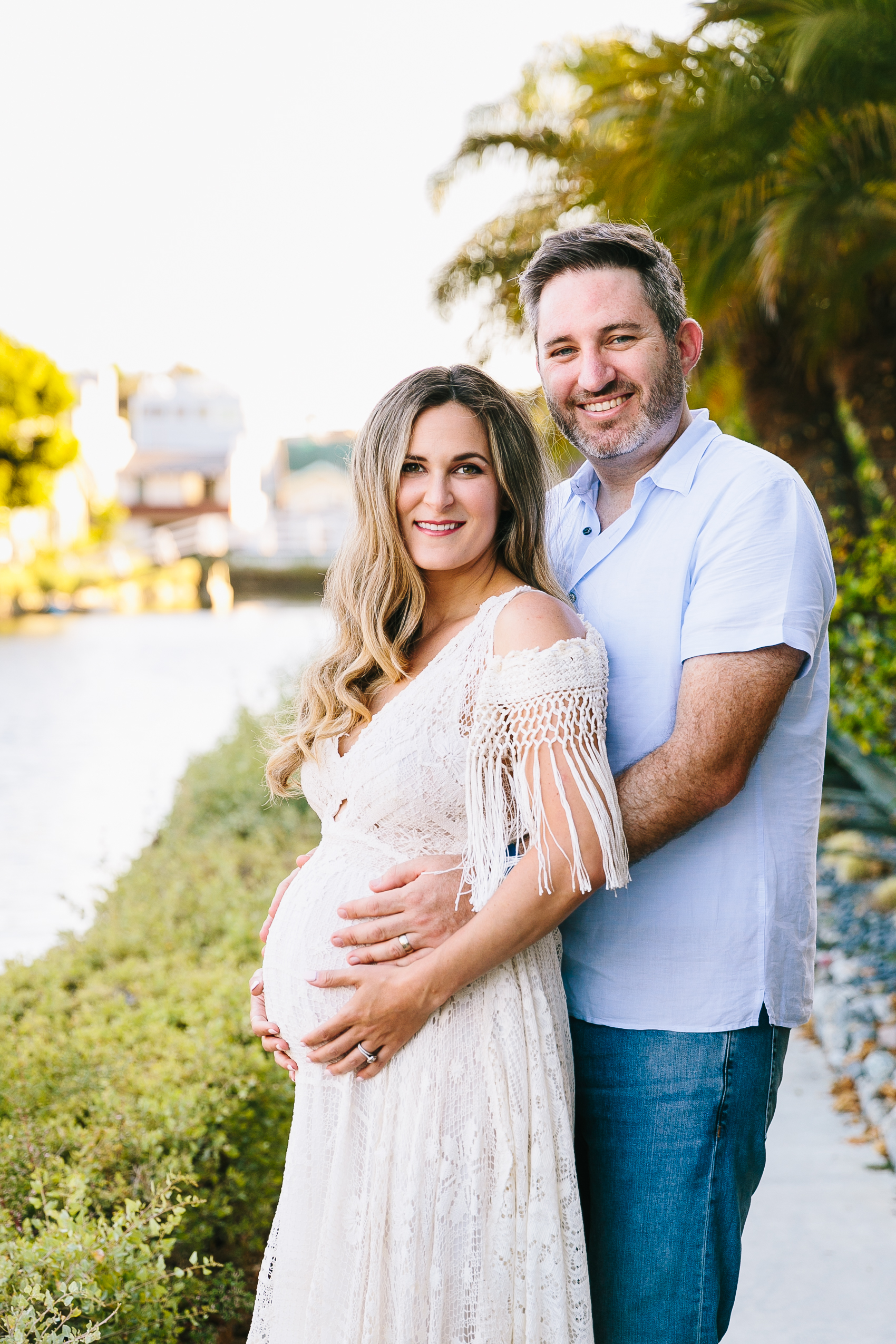 Los_Angeles_Family_Photographer_Maternity_Photos_Baby_Pregnancy_Venice_Beach_Golden_Hour-0445.jpg