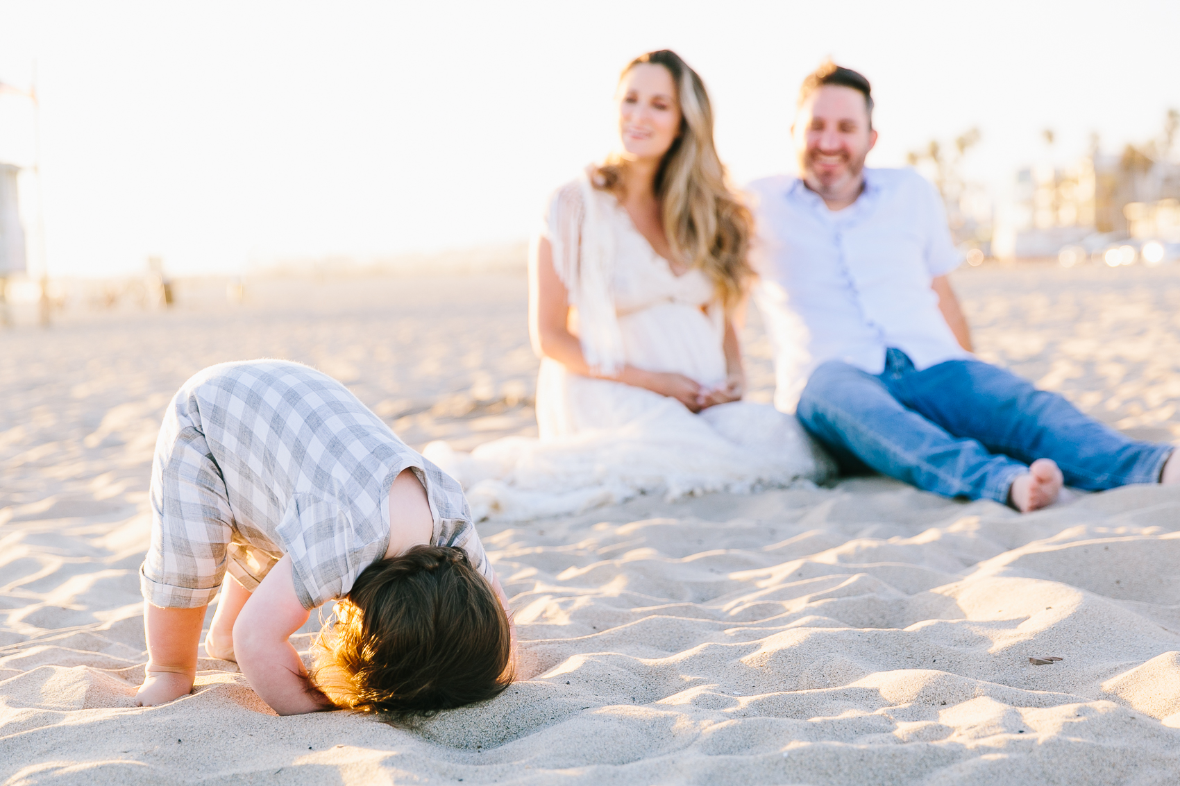 Los_Angeles_Family_Photographer_Maternity_Photos_Baby_Pregnancy_Venice_Beach_Golden_Hour-0706.jpg