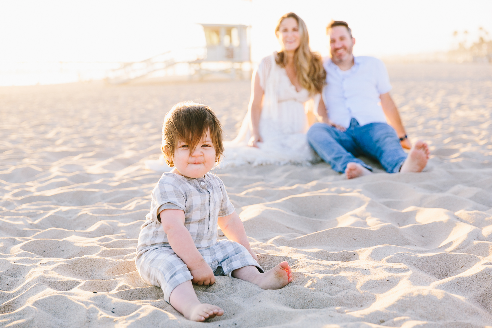 Los_Angeles_Family_Photographer_Maternity_Photos_Baby_Pregnancy_Venice_Beach_Golden_Hour-0715.jpg