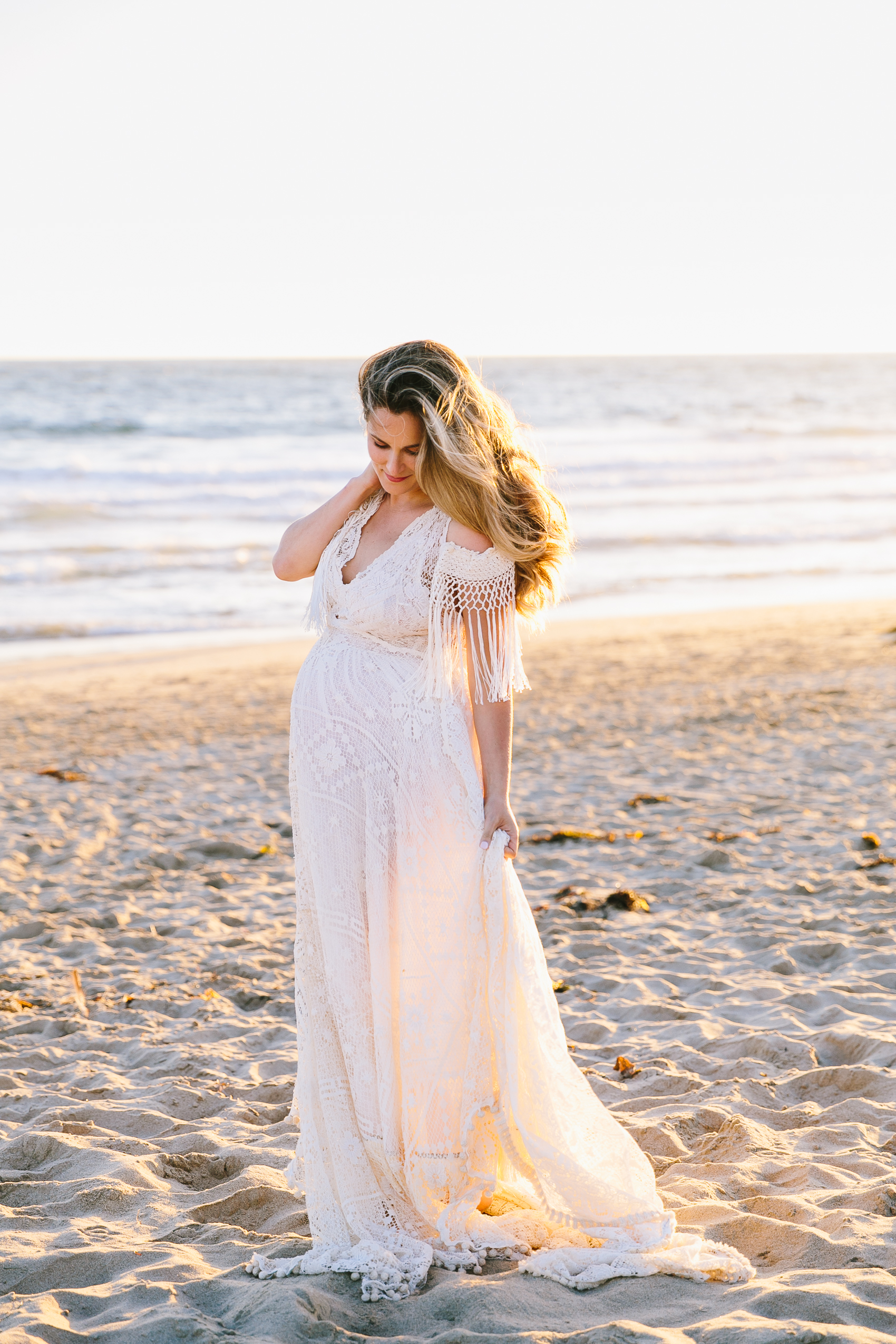 Los_Angeles_Family_Photographer_Maternity_Photos_Baby_Pregnancy_Venice_Beach_Golden_Hour-0888.jpg