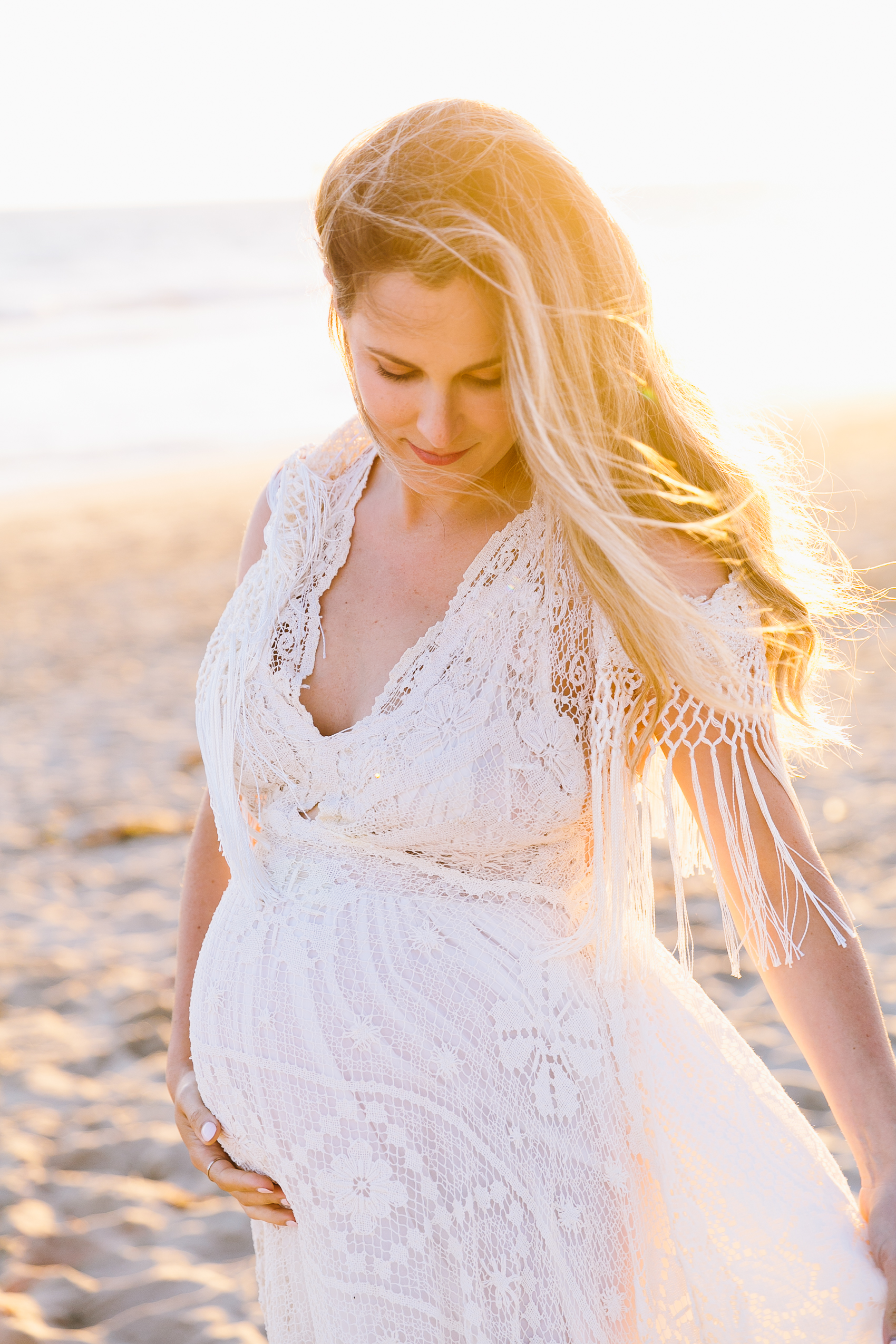 Los_Angeles_Family_Photographer_Maternity_Photos_Baby_Pregnancy_Venice_Beach_Golden_Hour-0894.jpg