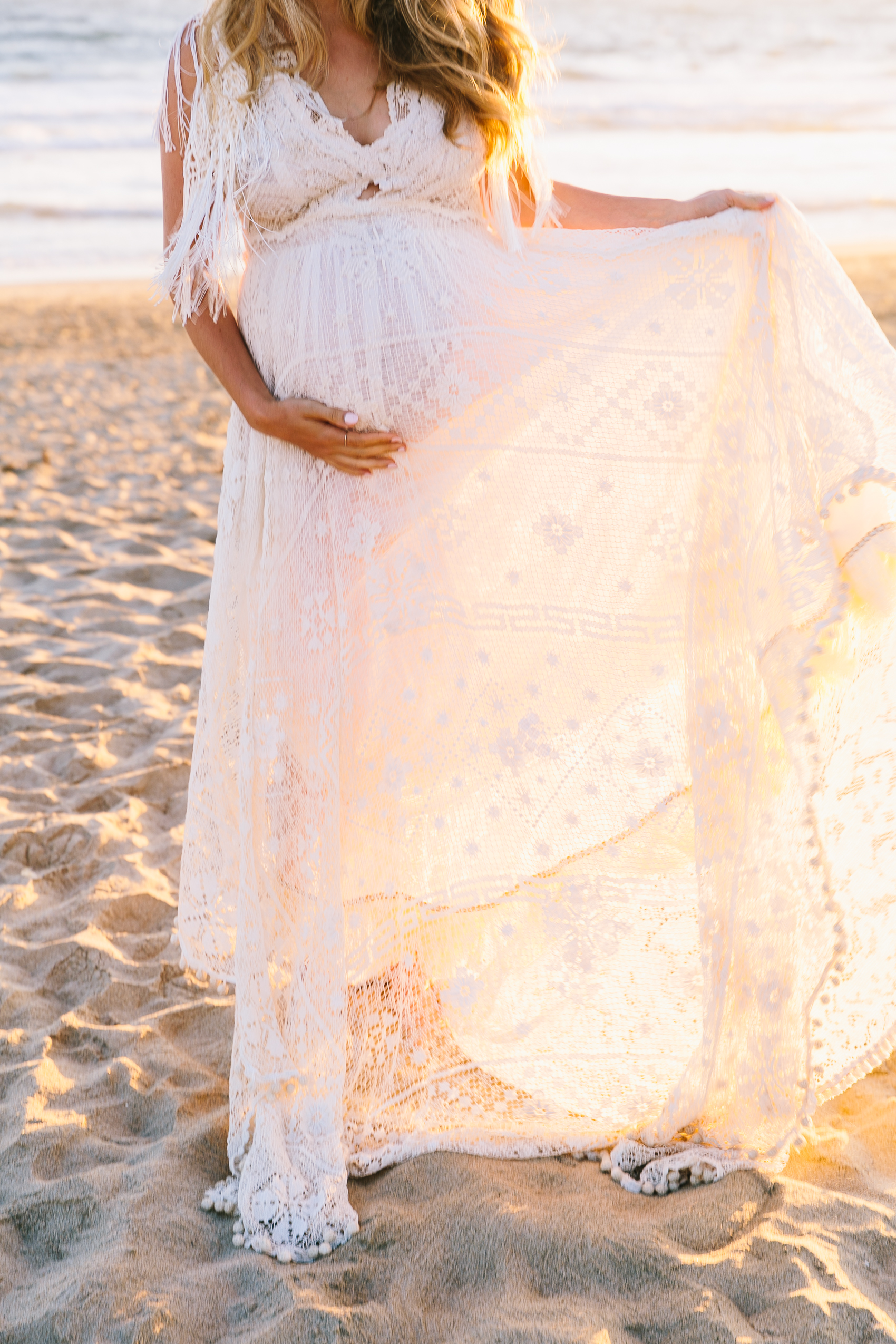 Los_Angeles_Family_Photographer_Maternity_Photos_Baby_Pregnancy_Venice_Beach_Golden_Hour-0945.jpg