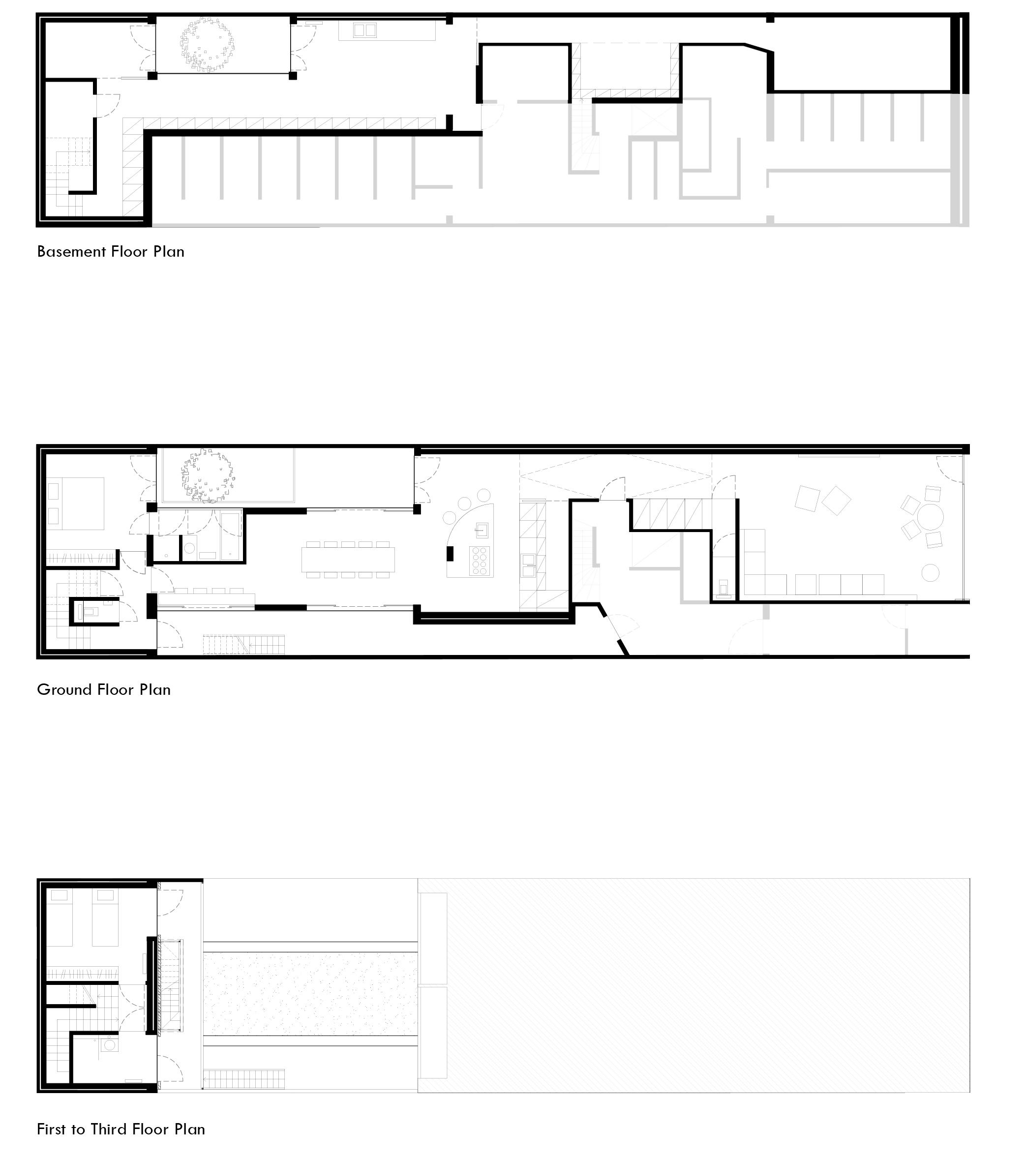 190110 plans e-02.jpg