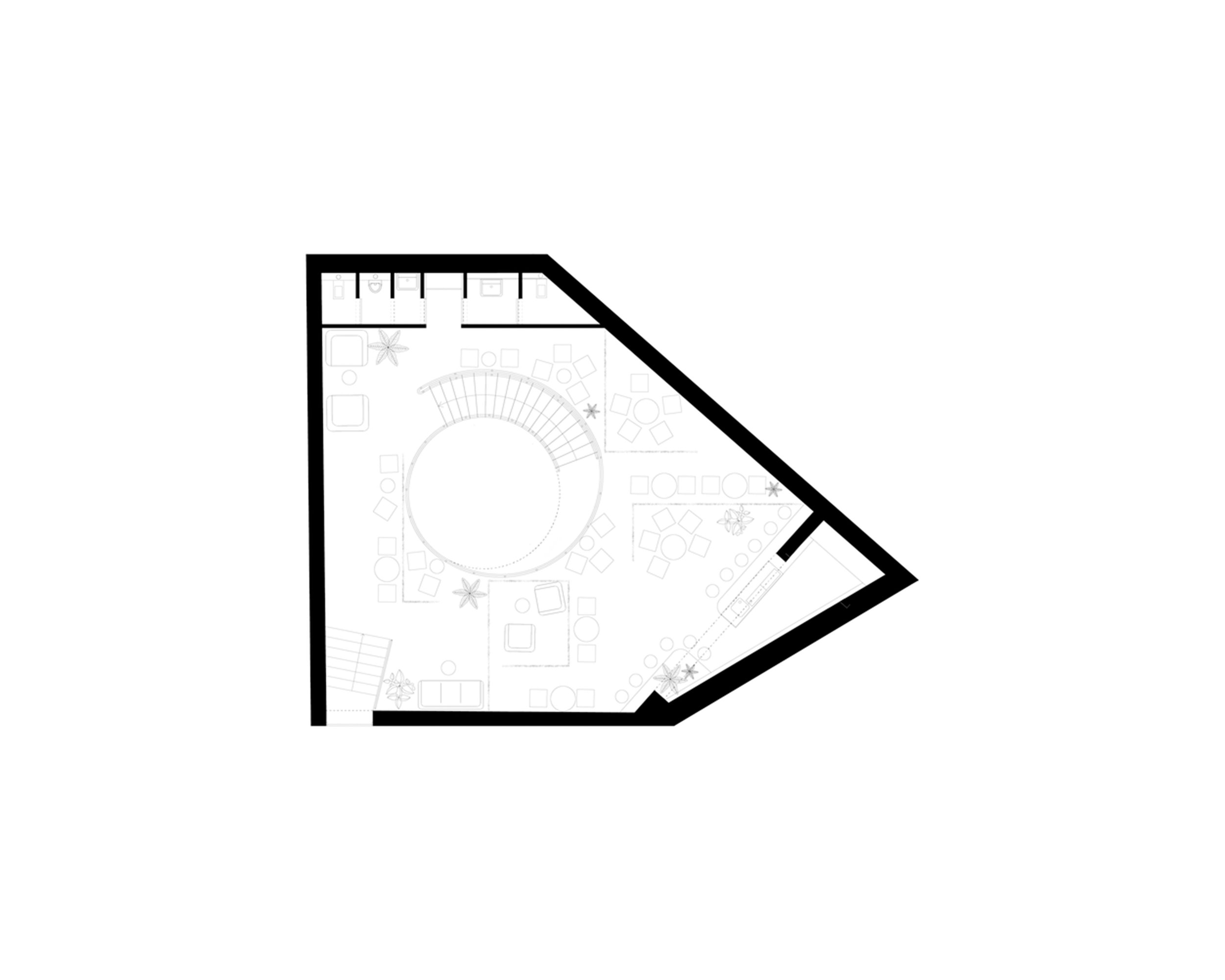 floor2_webgallery.jpg