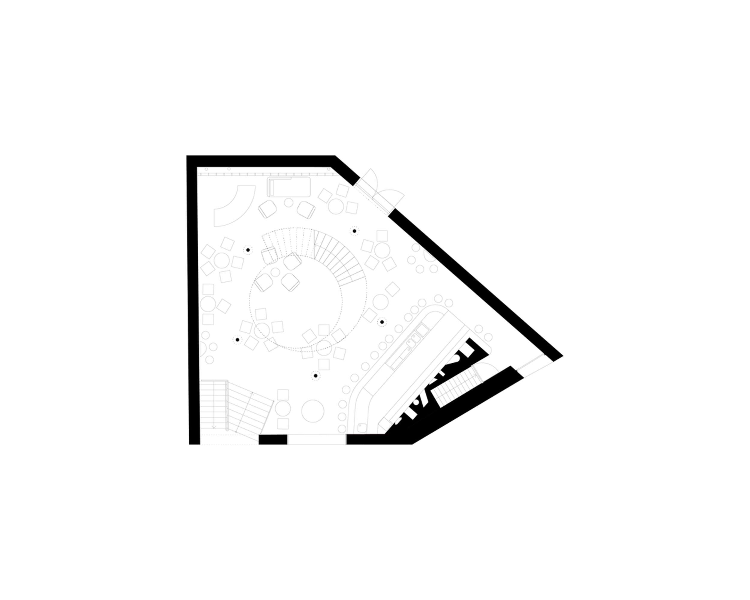 groundfloor_webgallery.jpg