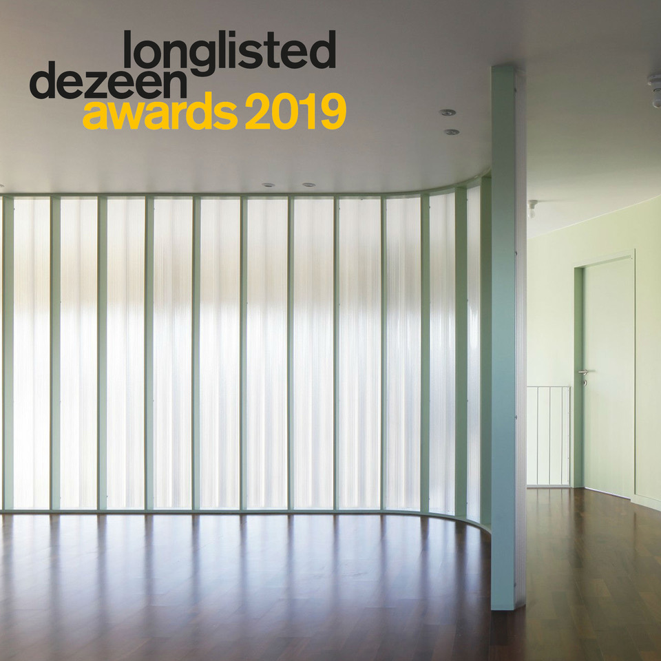 De Baes Associates-Dezeen Awards 2019 longlist.jpeg