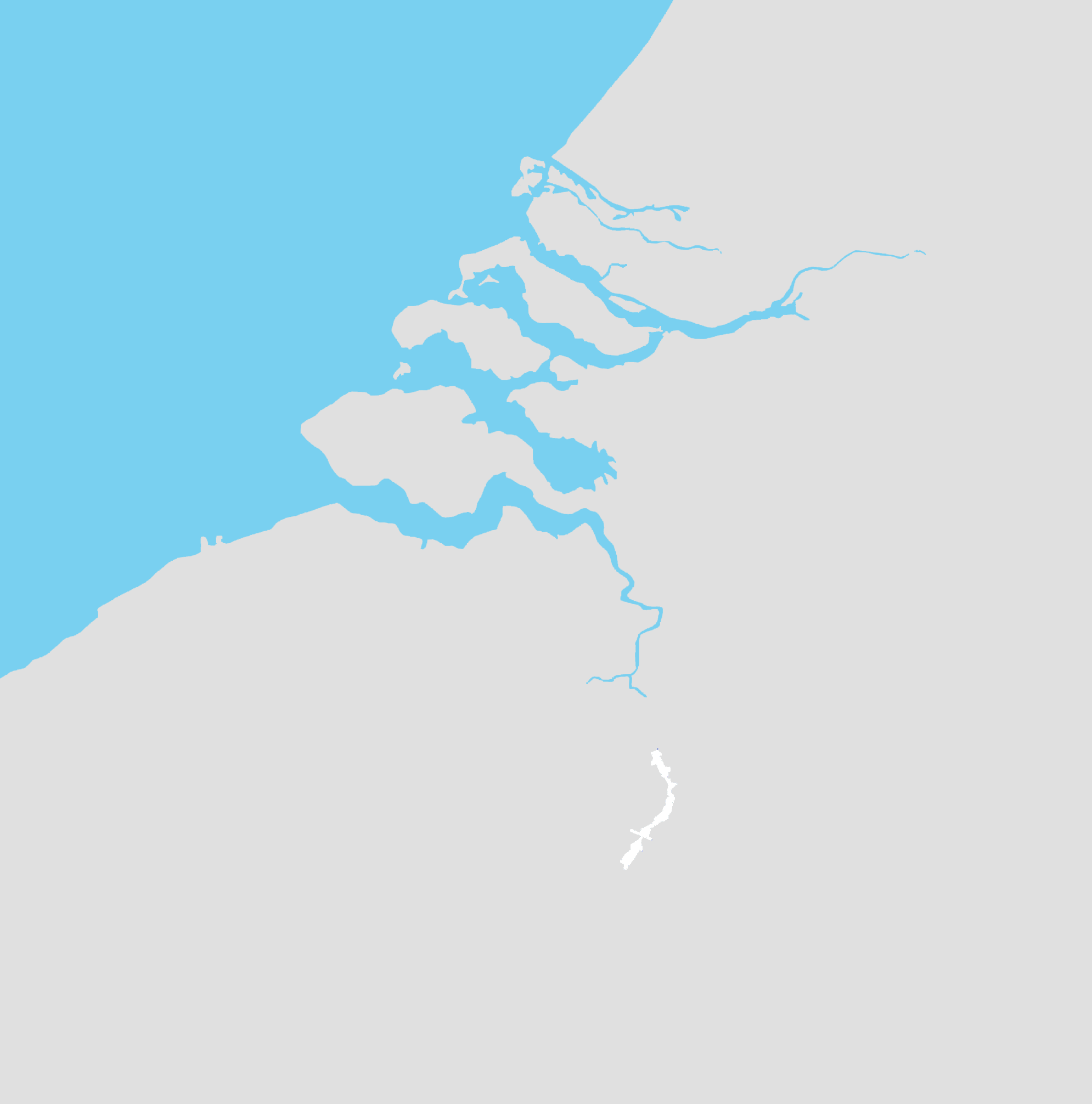 city_location_lage_landen.png