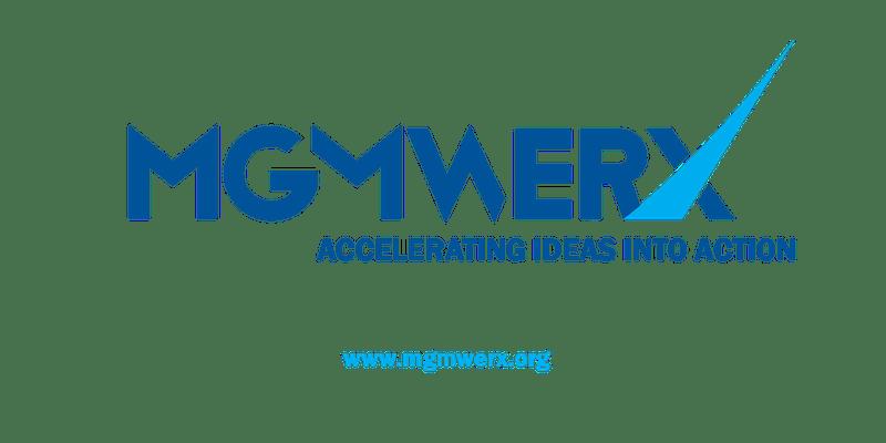 mgmwerx-Wednesdays.png