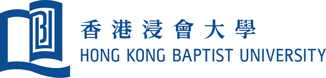 headerbanner_hkbu.png