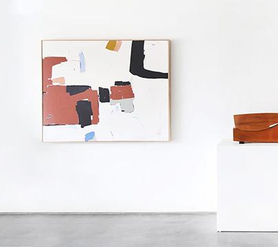 Exhibit by Aberson