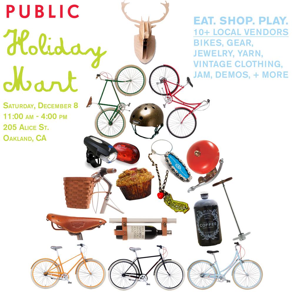 Holiday-Mart-Oakland.jpg