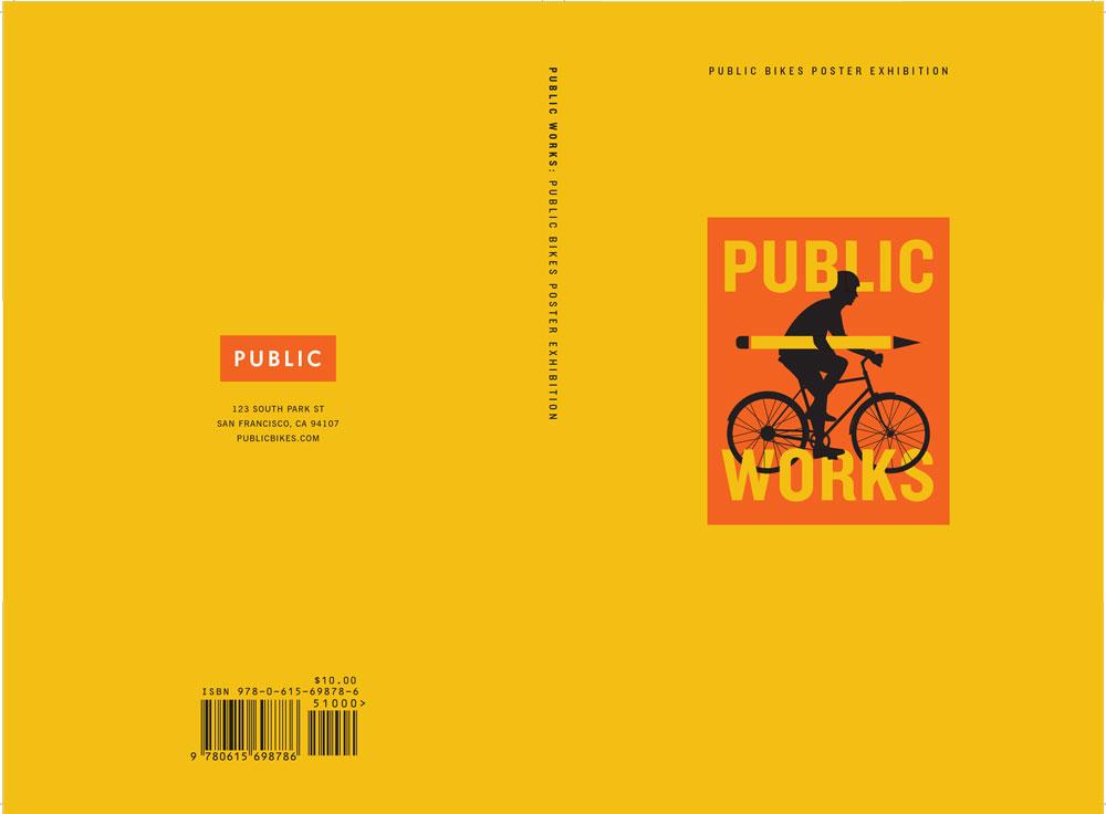 PublicWorks_Cover.jpg