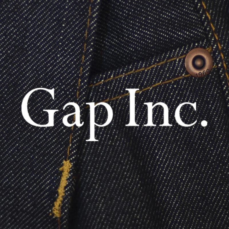 Gap_Inc_Profile_Denim_Pocket.jpg
