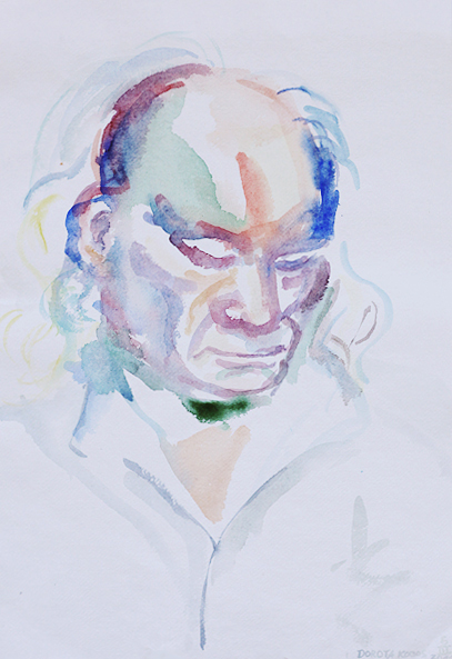 B.K.S. Iyengar Portrait 3*.jpg