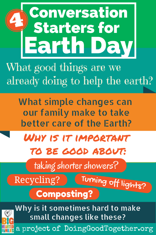 4 Conversation Starers for Earth Day.png
