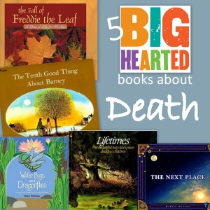 5-books-about-death-summary-300x300.jpg