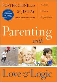 5 parenting books for big-hearted discipline