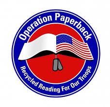 Support Operation Paperback