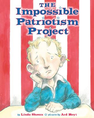 The Impossible Patriotism Project - a citizenship recommendation from Doing Good Together