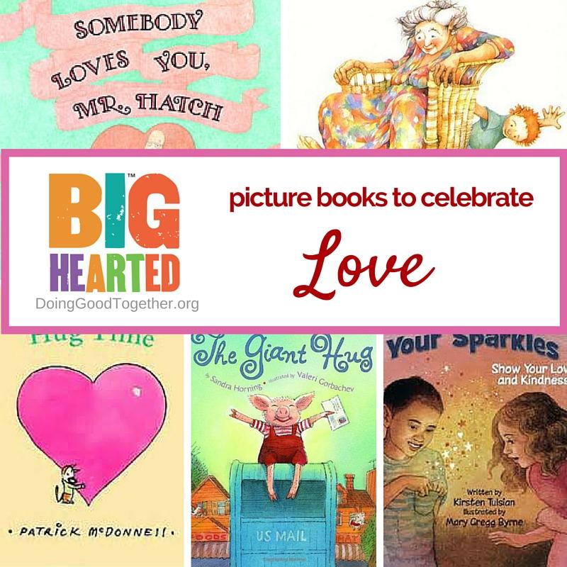 Valentine book lists.jpg
