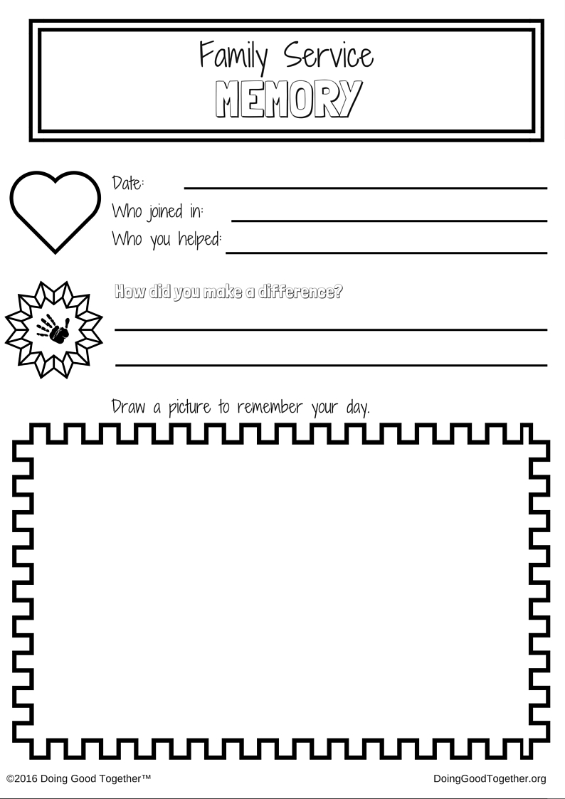Download two versions of this worksheet.