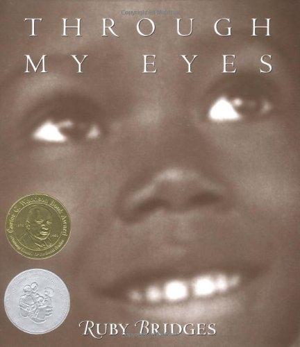 through my eyes.jpg