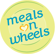 meals on wheels logo.png