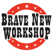 Brave New Workshop.png