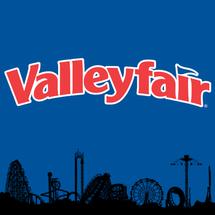 Valleyfair.png