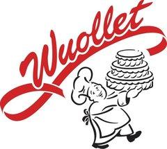 Wuollet Bakery.jpg