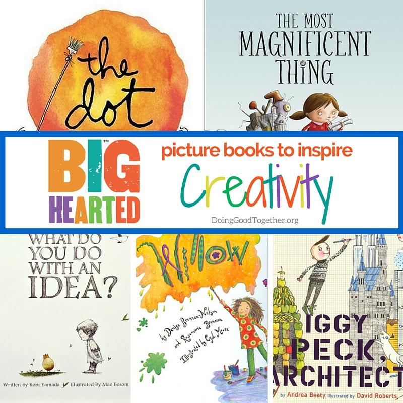 Creativity books image.jpg