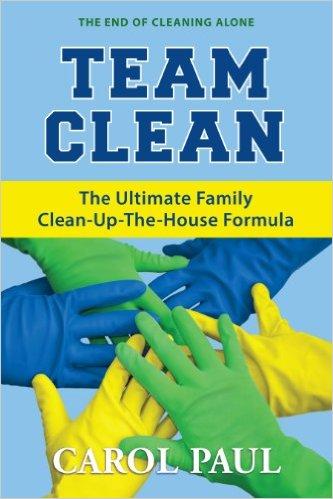 Team Clean