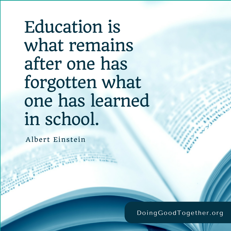 Click here for more character education tools.