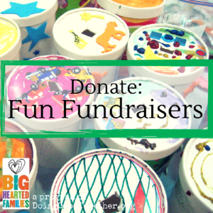 Donate Fun Fundraisers.png