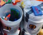 clean up buckets.jpg