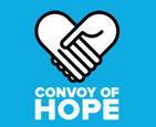 convoy of hope.jpg