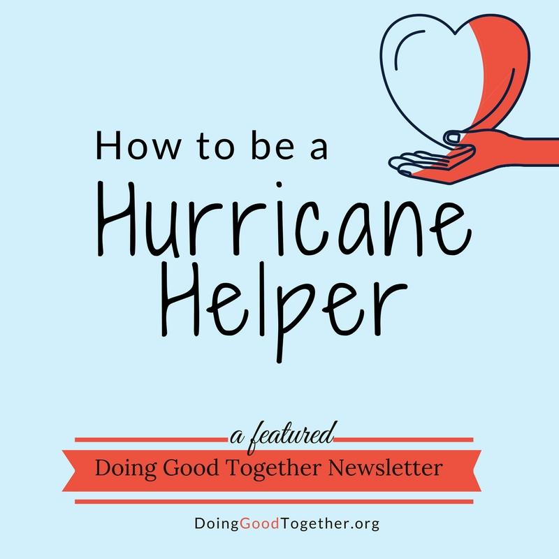 smaller hurricane newsletter.jpg