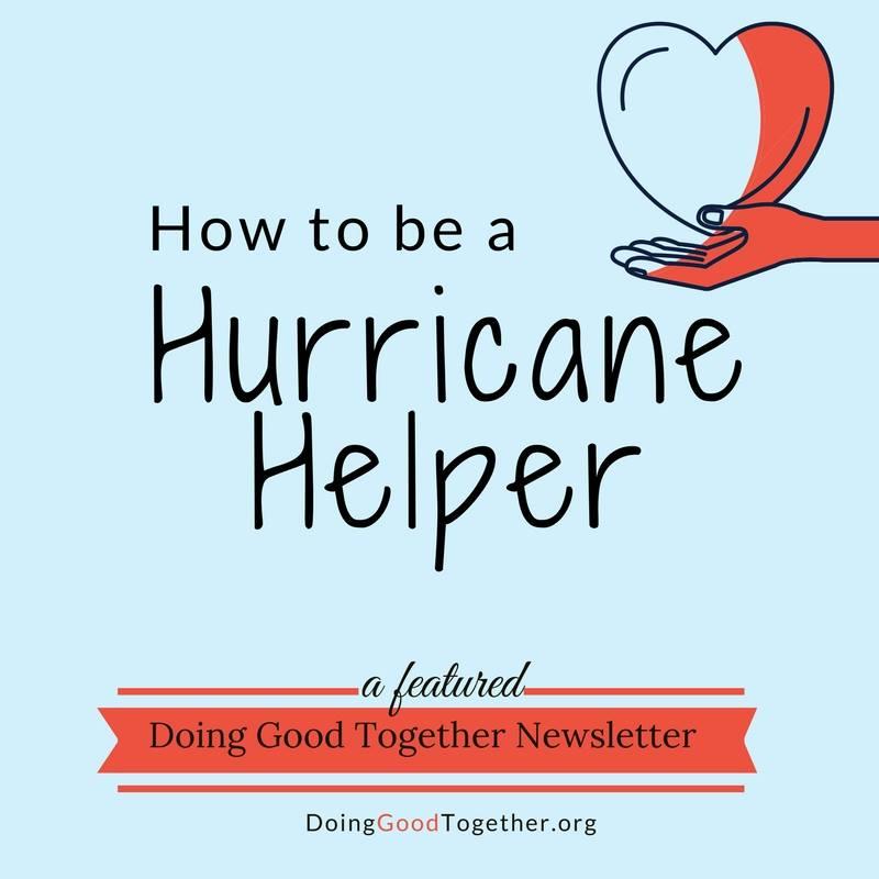 hurricane-helper.jpg