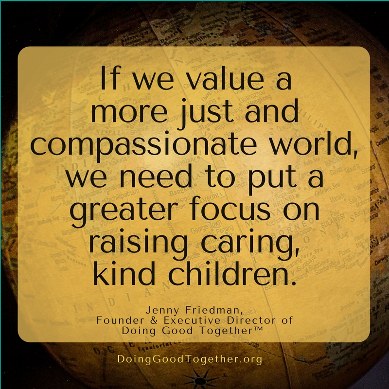 Click the image for more printable tools to raise kind kids.