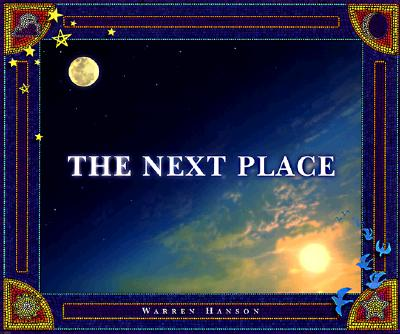 the next place.jpg