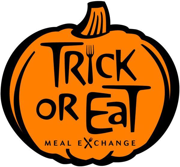 trick-or-eat.jpg