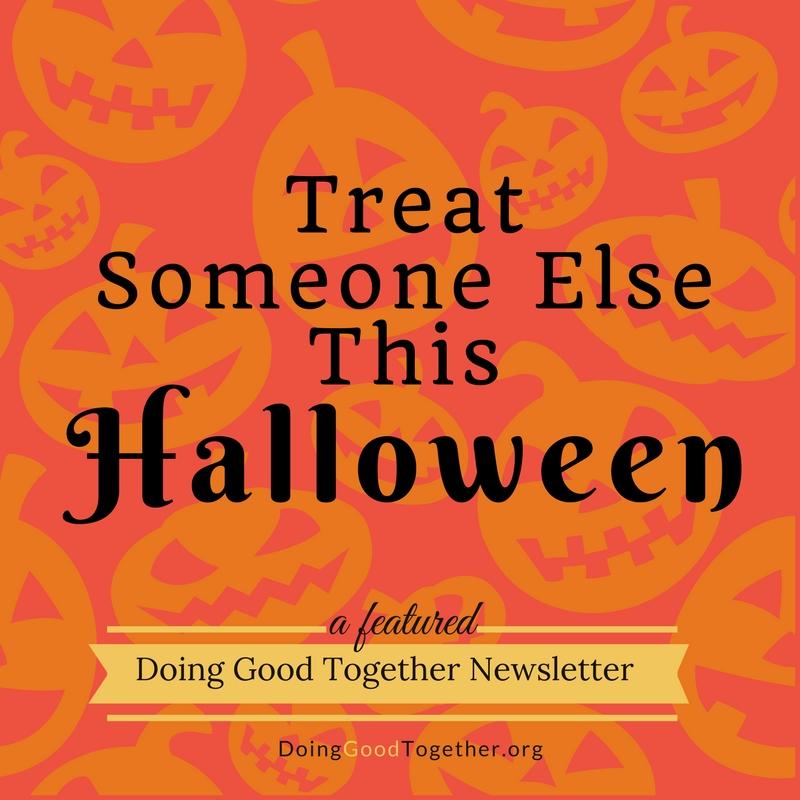Halloween Newsletter.jpg