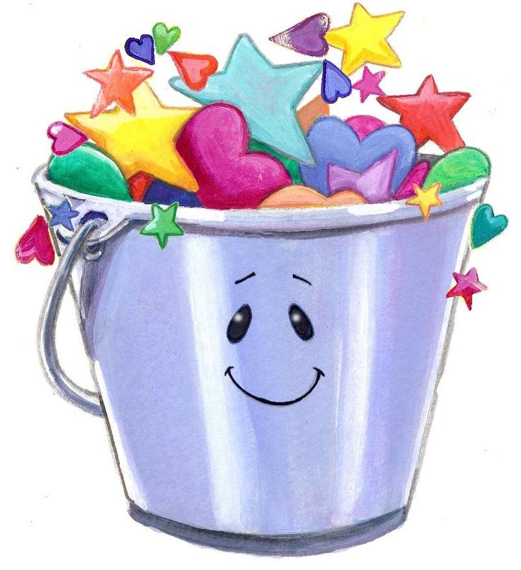 8572d0ff9f1c940e0aa508492b2d6b0e--bucket-filler-activities-fill-a-bucket.jpg